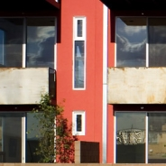 Pacheco Street Lofts