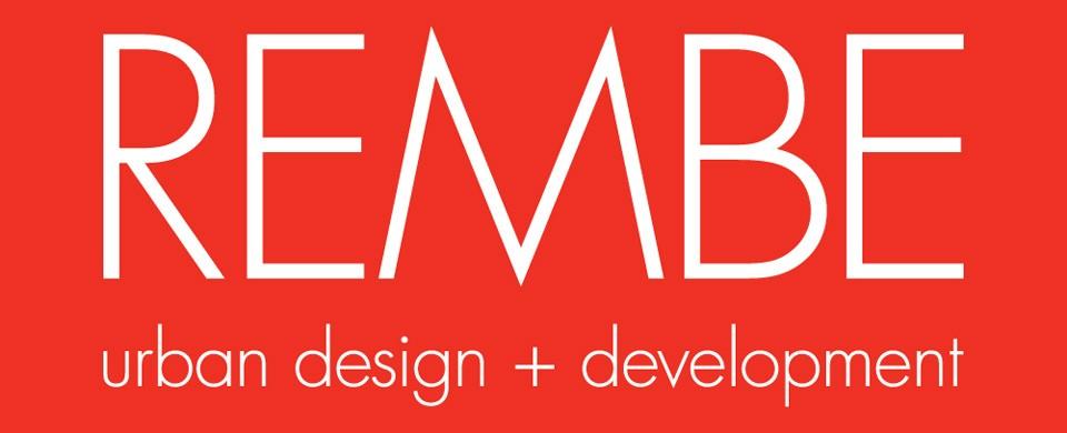 Rembe Design